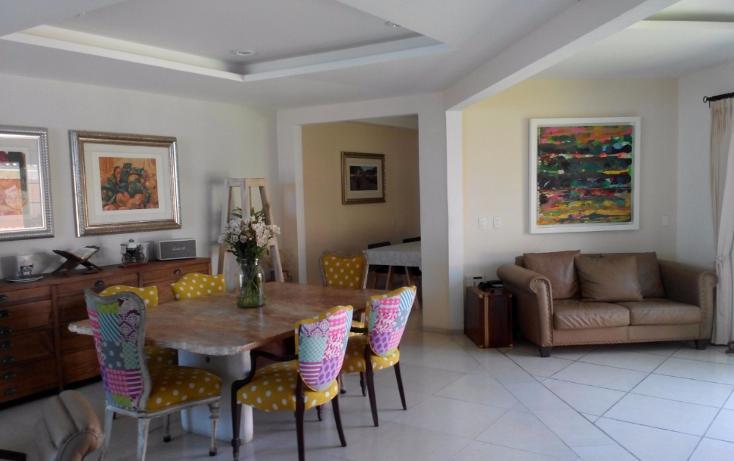 Foto de casa en venta en  , vista hermosa, cuernavaca, morelos, 2010352 No. 06