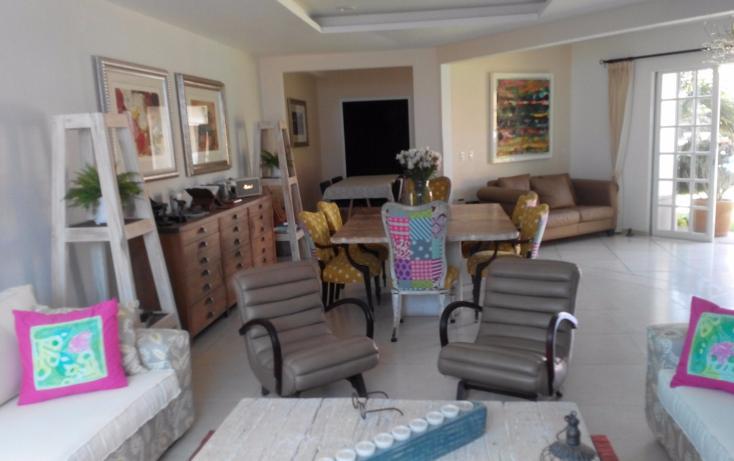 Foto de casa en venta en  , vista hermosa, cuernavaca, morelos, 2010352 No. 07
