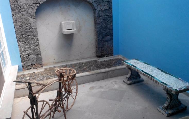 Foto de casa en venta en  , vista hermosa, cuernavaca, morelos, 2010352 No. 08
