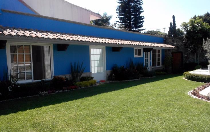 Foto de casa en venta en  , vista hermosa, cuernavaca, morelos, 2010352 No. 09