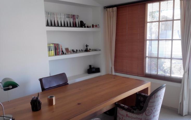 Foto de casa en venta en  , vista hermosa, cuernavaca, morelos, 2010352 No. 10