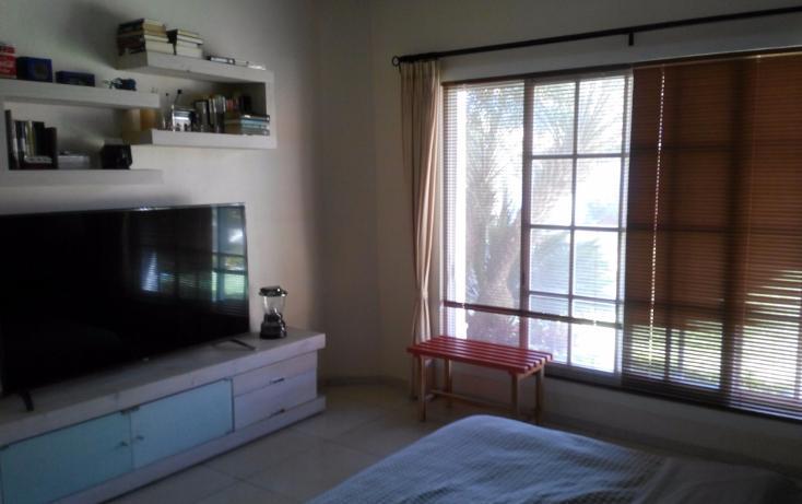 Foto de casa en venta en  , vista hermosa, cuernavaca, morelos, 2010352 No. 11