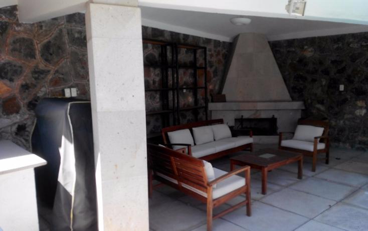 Foto de casa en venta en  , vista hermosa, cuernavaca, morelos, 2010352 No. 12
