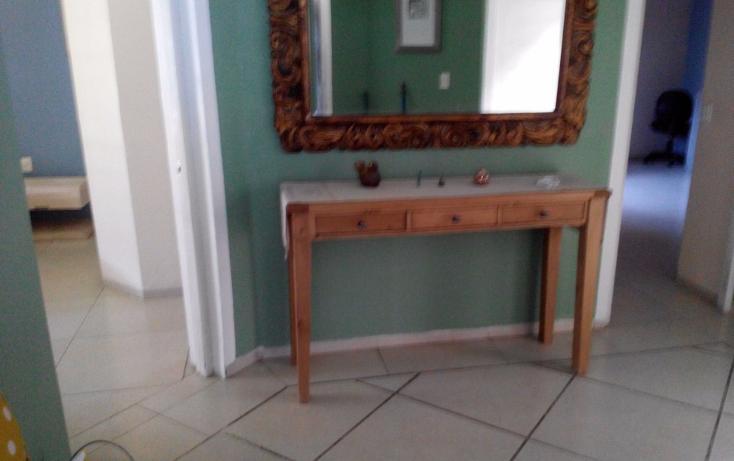 Foto de casa en venta en  , vista hermosa, cuernavaca, morelos, 2010352 No. 13
