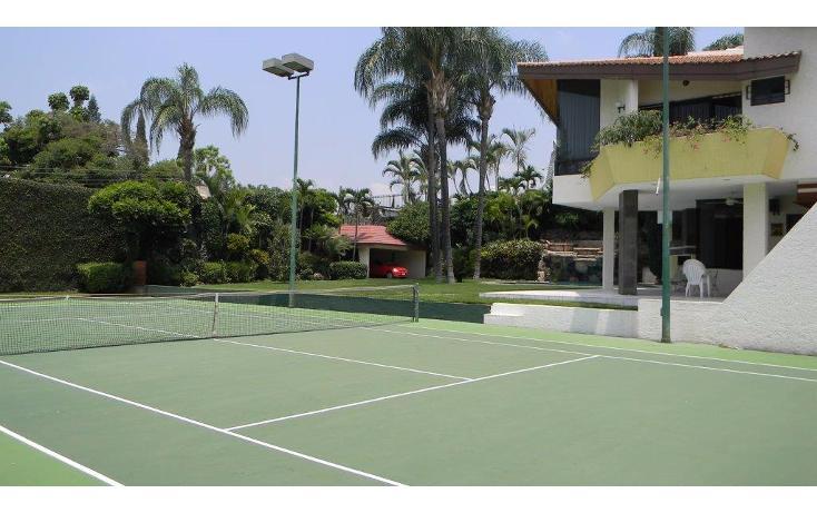 Foto de casa en venta en  , vista hermosa, cuernavaca, morelos, 2010378 No. 02