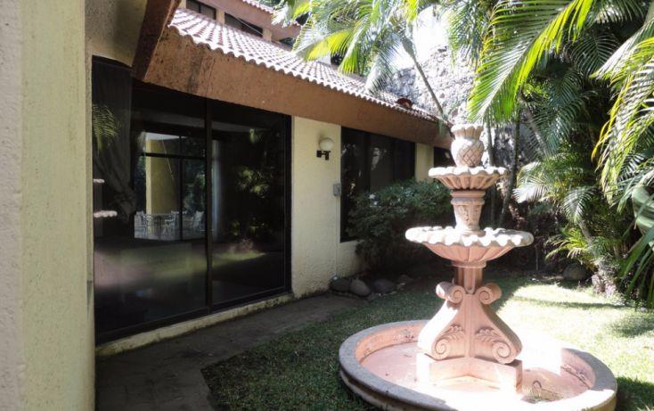 Foto de casa en venta en, vista hermosa, cuernavaca, morelos, 2010378 no 12