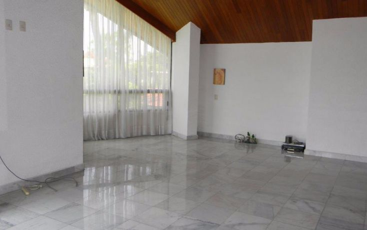 Foto de casa en venta en, vista hermosa, cuernavaca, morelos, 2010378 no 14