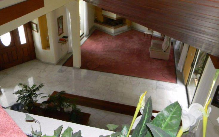 Foto de casa en venta en, vista hermosa, cuernavaca, morelos, 2010378 no 15