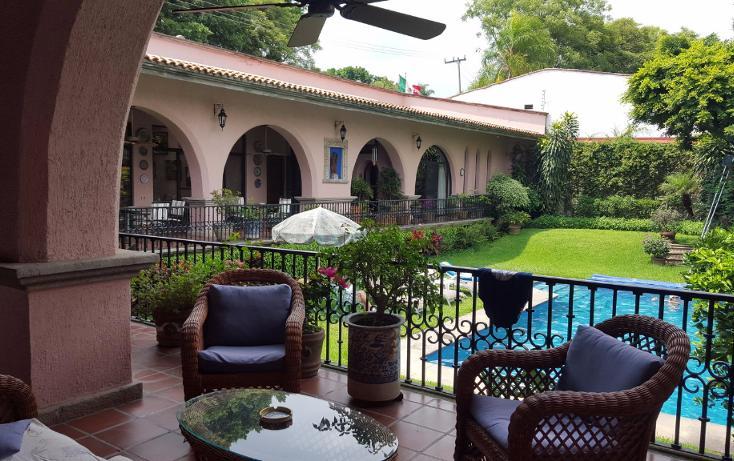 Foto de casa en renta en, vista hermosa, cuernavaca, morelos, 2010438 no 01