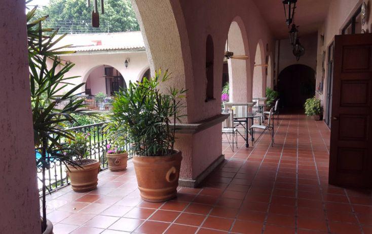 Foto de casa en renta en, vista hermosa, cuernavaca, morelos, 2010438 no 02