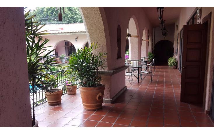 Foto de casa en renta en  , vista hermosa, cuernavaca, morelos, 2010438 No. 02