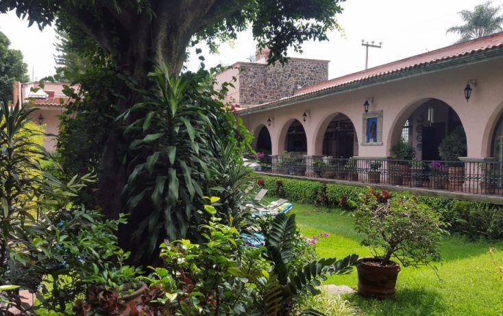 Foto de casa en renta en, vista hermosa, cuernavaca, morelos, 2010438 no 04