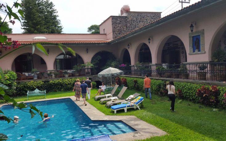Foto de casa en renta en, vista hermosa, cuernavaca, morelos, 2010438 no 05