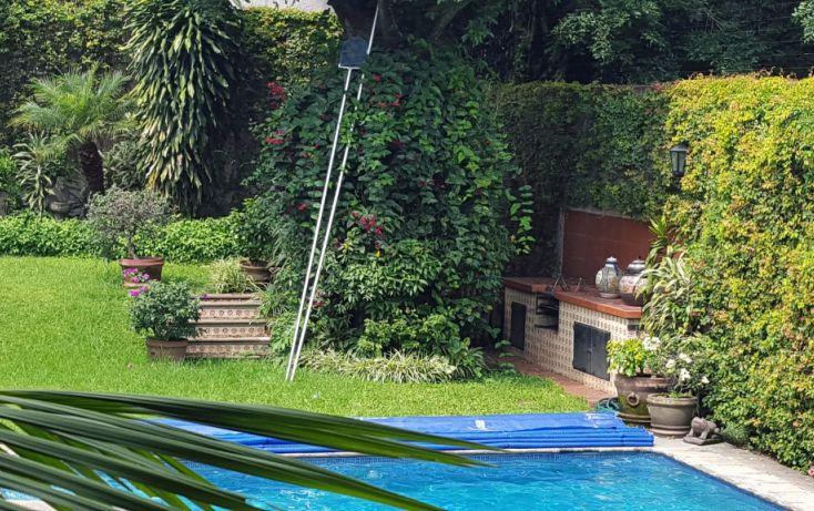 Foto de casa en renta en, vista hermosa, cuernavaca, morelos, 2010438 no 06