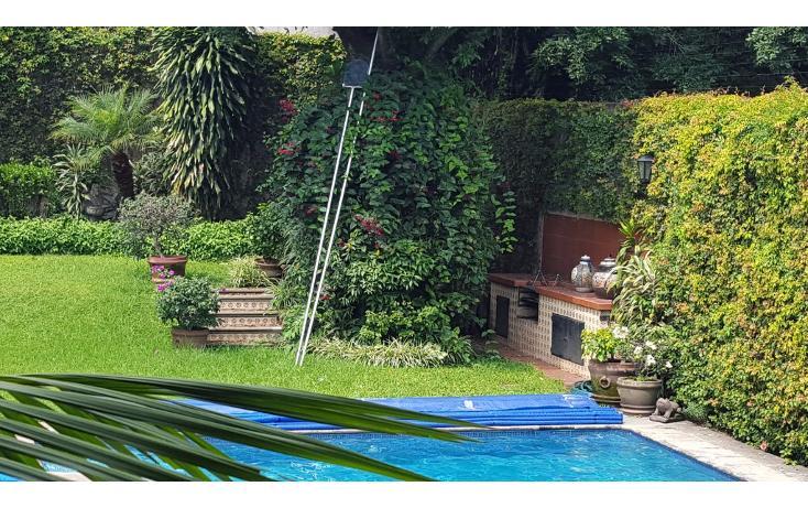 Foto de casa en renta en  , vista hermosa, cuernavaca, morelos, 2010438 No. 06