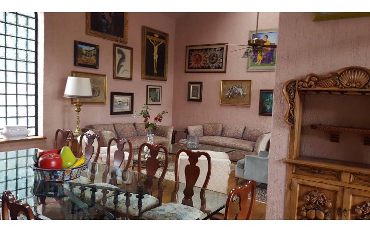 Foto de casa en renta en  , vista hermosa, cuernavaca, morelos, 2010438 No. 07