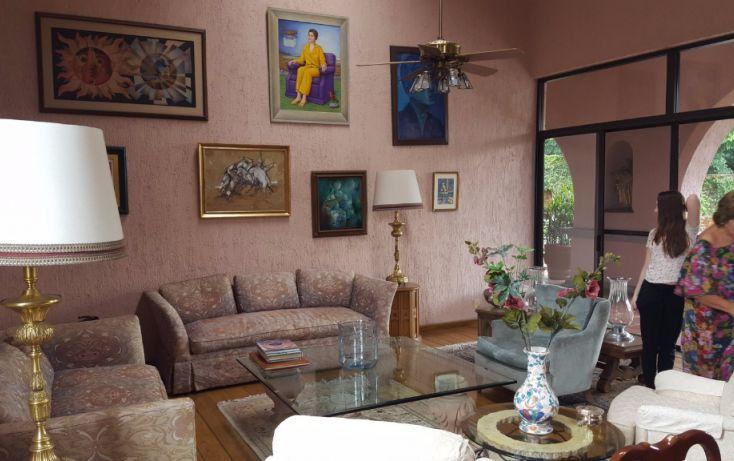 Foto de casa en renta en, vista hermosa, cuernavaca, morelos, 2010438 no 09