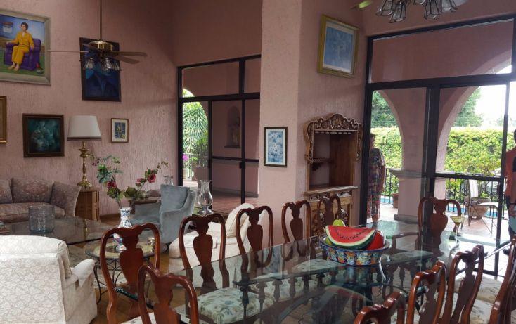 Foto de casa en renta en, vista hermosa, cuernavaca, morelos, 2010438 no 10