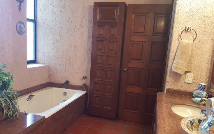 Foto de casa en renta en, vista hermosa, cuernavaca, morelos, 2010438 no 14