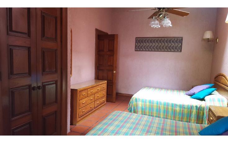 Foto de casa en renta en  , vista hermosa, cuernavaca, morelos, 2010438 No. 17
