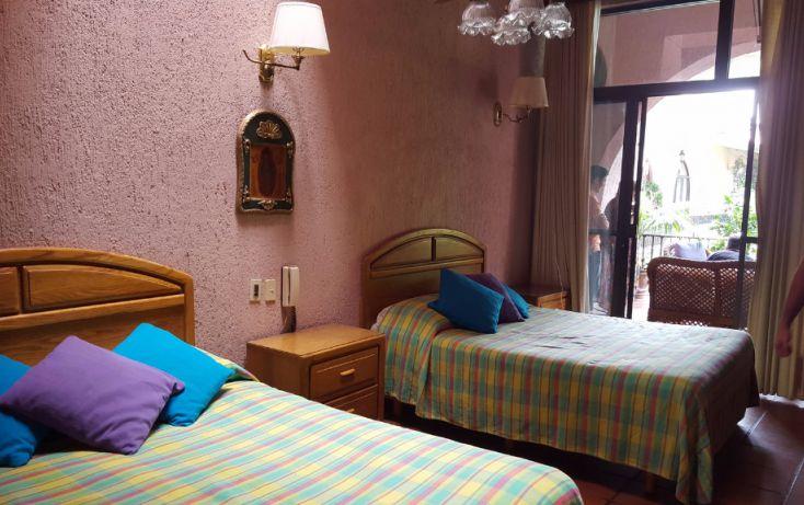 Foto de casa en renta en, vista hermosa, cuernavaca, morelos, 2010438 no 18