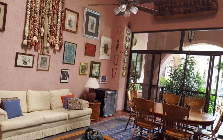 Foto de casa en renta en, vista hermosa, cuernavaca, morelos, 2010438 no 19
