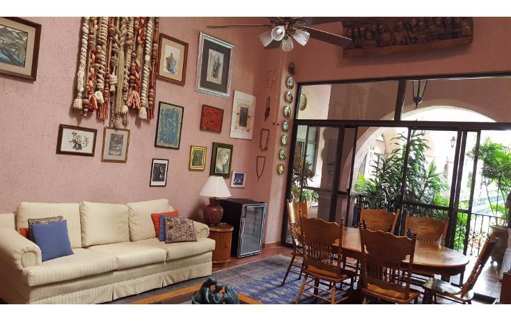 Foto de casa en renta en  , vista hermosa, cuernavaca, morelos, 2010438 No. 19