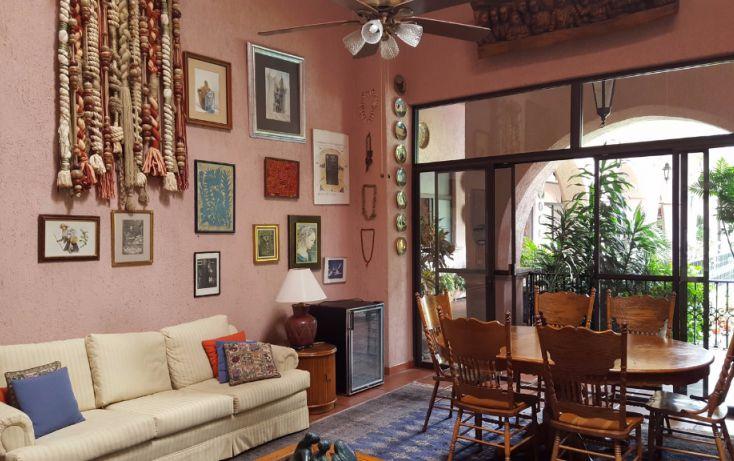 Foto de casa en renta en, vista hermosa, cuernavaca, morelos, 2010438 no 20