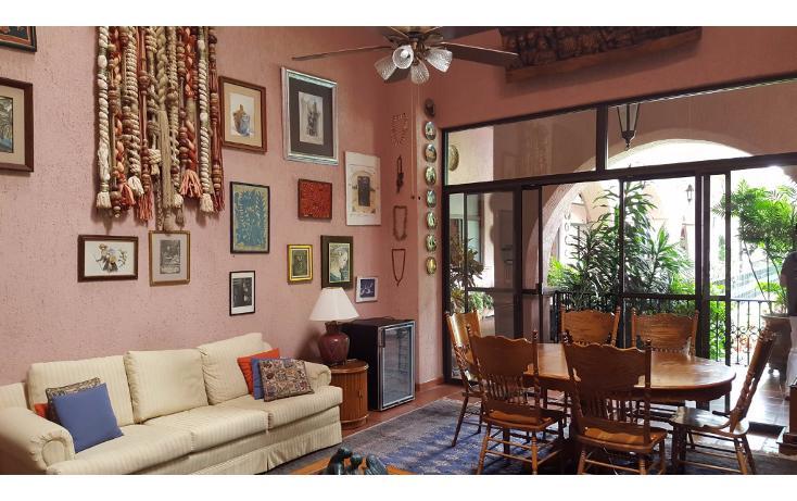 Foto de casa en renta en  , vista hermosa, cuernavaca, morelos, 2010438 No. 20