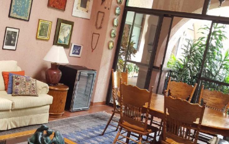 Foto de casa en renta en, vista hermosa, cuernavaca, morelos, 2010438 no 21