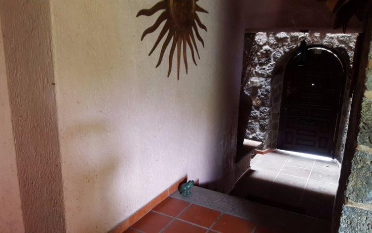 Foto de casa en renta en, vista hermosa, cuernavaca, morelos, 2010438 no 22