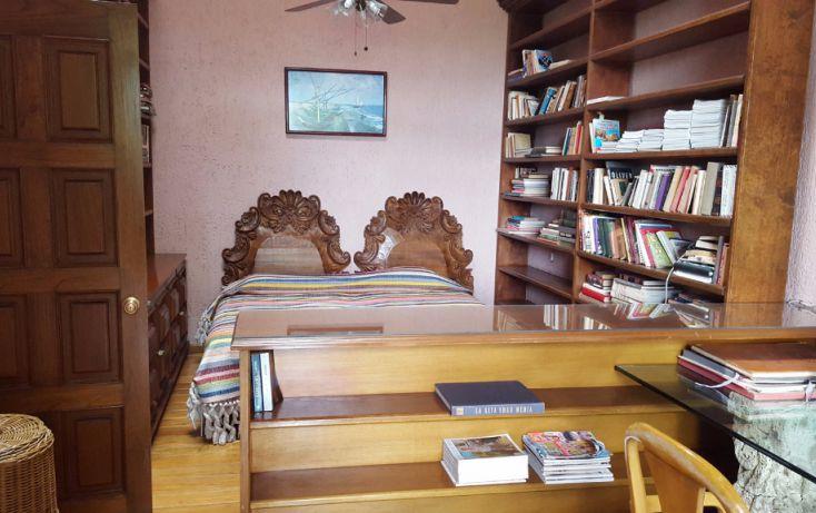 Foto de casa en renta en, vista hermosa, cuernavaca, morelos, 2010438 no 23