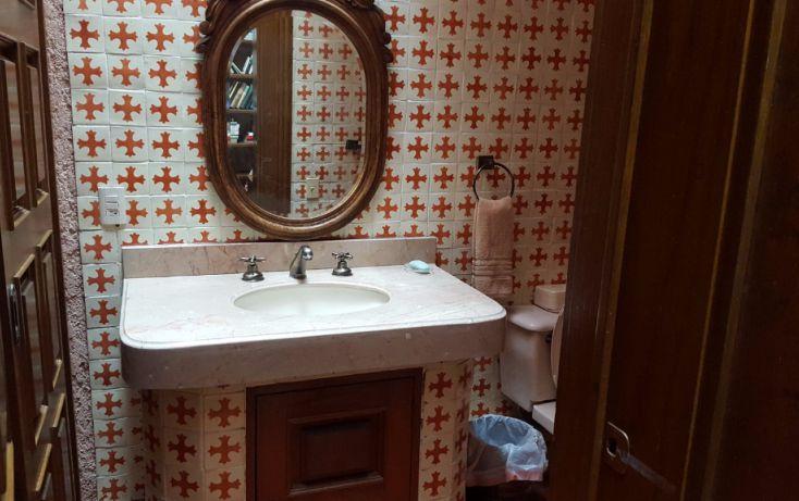 Foto de casa en renta en, vista hermosa, cuernavaca, morelos, 2010438 no 24