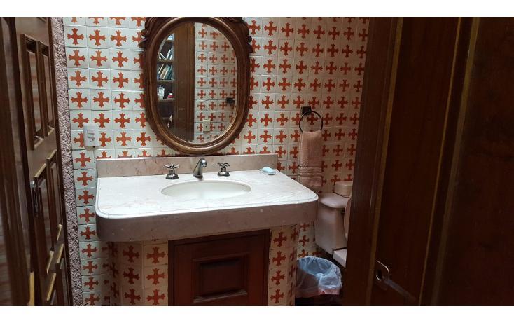 Foto de casa en renta en  , vista hermosa, cuernavaca, morelos, 2010438 No. 24