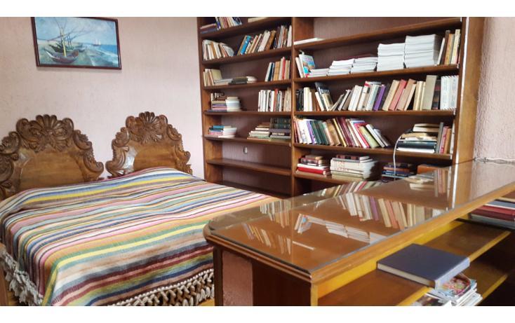 Foto de casa en renta en  , vista hermosa, cuernavaca, morelos, 2010438 No. 25