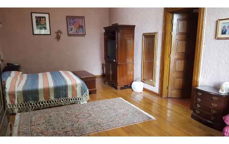 Foto de casa en renta en  , vista hermosa, cuernavaca, morelos, 2010438 No. 26