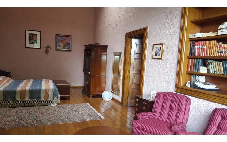 Foto de casa en renta en  , vista hermosa, cuernavaca, morelos, 2010438 No. 28