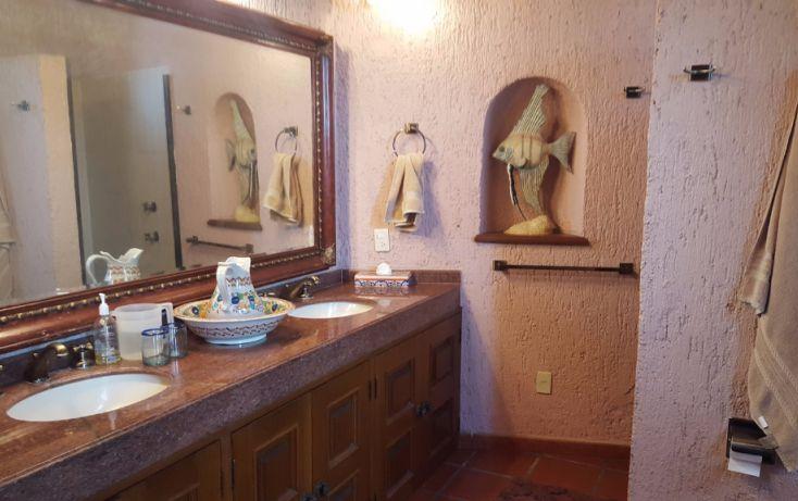 Foto de casa en renta en, vista hermosa, cuernavaca, morelos, 2010438 no 31