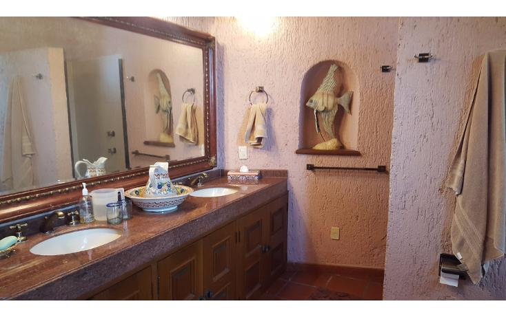 Foto de casa en renta en  , vista hermosa, cuernavaca, morelos, 2010438 No. 31