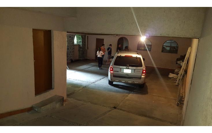 Foto de casa en renta en  , vista hermosa, cuernavaca, morelos, 2010438 No. 32