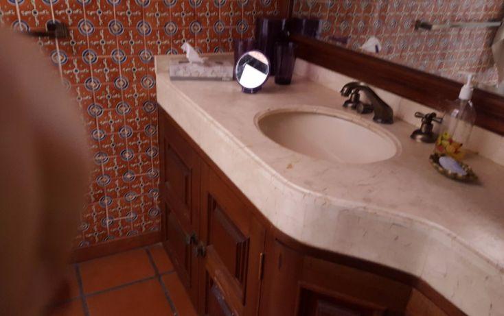 Foto de casa en renta en, vista hermosa, cuernavaca, morelos, 2010438 no 33