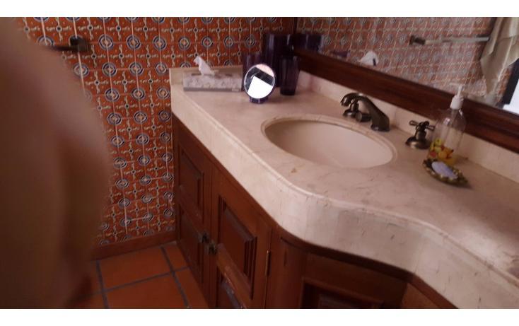 Foto de casa en renta en  , vista hermosa, cuernavaca, morelos, 2010438 No. 33