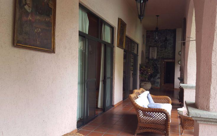 Foto de casa en renta en, vista hermosa, cuernavaca, morelos, 2010438 no 34
