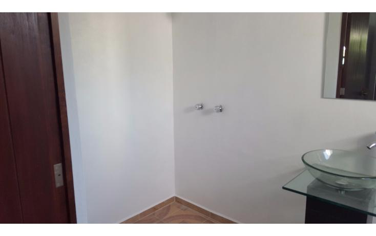 Foto de departamento en renta en  , vista hermosa, cuernavaca, morelos, 2010446 No. 04
