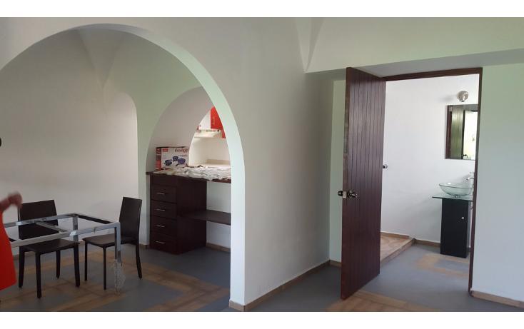 Foto de departamento en renta en  , vista hermosa, cuernavaca, morelos, 2010446 No. 05