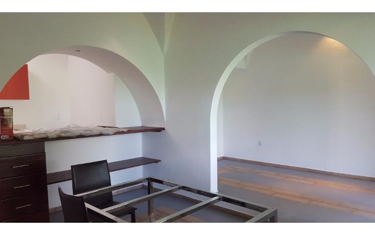 Foto de departamento en renta en  , vista hermosa, cuernavaca, morelos, 2010446 No. 08