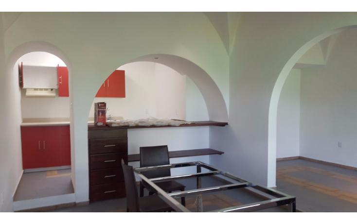 Foto de departamento en renta en  , vista hermosa, cuernavaca, morelos, 2010446 No. 11