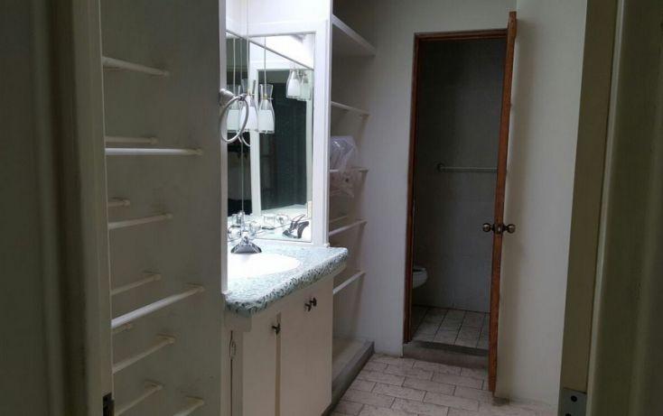 Foto de casa en venta en, vista hermosa, cuernavaca, morelos, 2010488 no 02