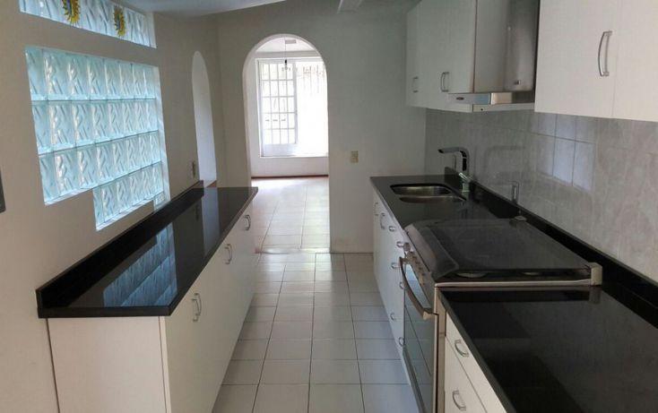 Foto de casa en venta en, vista hermosa, cuernavaca, morelos, 2010488 no 08