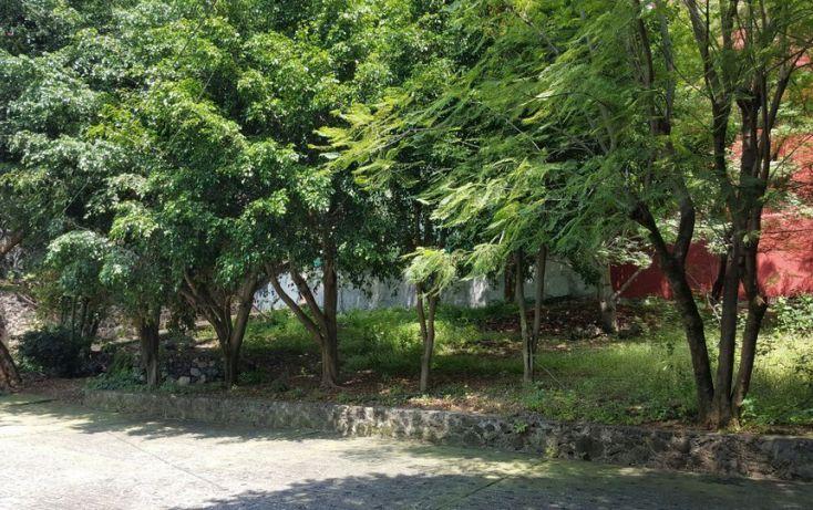 Foto de casa en venta en, vista hermosa, cuernavaca, morelos, 2010488 no 10
